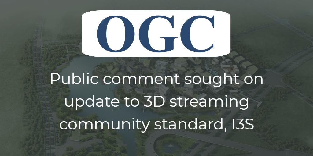 OGC header